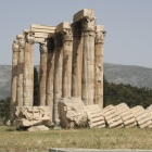 GRECE / Athenes-Mykonos à partir de 995 Dhs/Pers/Nuit (double)